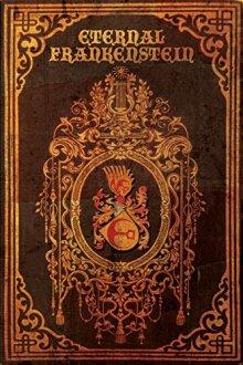 eternal-frankenstein-cover