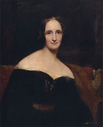 photo-mary-shelley-painting